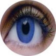 Общая офтальмологическая диагностика с консультацией врача-офтальмолога фото