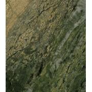 Мрамор Irish Green (Ирландия) (Уникальные камни) фото