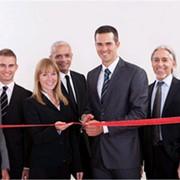 Регистрация новой фирмы в Санкт-петербурге фото