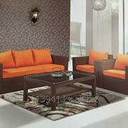 Мебель из ротанга , плетённая мебель фото