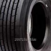 Шины грузовые BOTO 385/65R22.5 фото