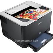 Типовое техническое обслуживание цветных лазерных принтеров фото