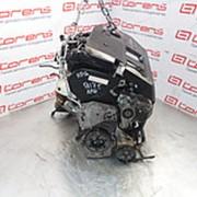 Двигатель на Audi A3 APG art. Двигатель фото