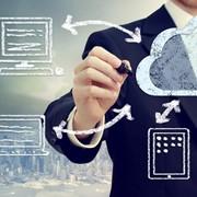 ИТ услуги, администрирование систем, программное обеспечение фото