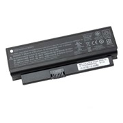 Аккумулятор для ноутбука HP 2230S/CQ20 фото
