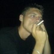 Лечение от никотиновой зависимости фото