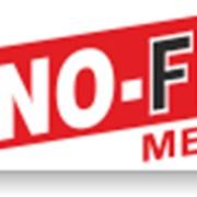 Антисептик от плесени глубокого проникновения пролонгированного действия NANO-FIX™ MEDIC фото