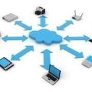 Консалтинг и информационно-техническая поддержка фото