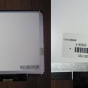 Матрицы для ноутбуков в алматы фото