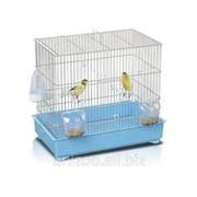 Клетка для канареек и волнистых попугаев Imac Cova 42 фото