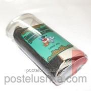 Шапка для сауны комбинированный войлок в упаковке, 100% шерсть фото