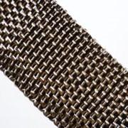 Гибридные ткани артикул CO 10.1a фото