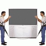 Услуги по перевозке мебели фотография