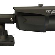 Уличная камера видеонаблюдения с ИК-подсветкой SVC-S40V фото