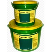 Полимерное покрытие для бетонных (цементных) поверхностей Ризопокс -5601 W