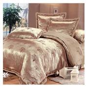 Комплект постельного белья Silk Place Kuasto, евро фото