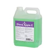 141-5 Prosept: Diona Apple E жидкое гель-мыло эконом-класса. C ароматом яблока. 5 л. фото