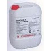 Пластификатор для вибропресованных, товарных и литых бетонов РЕМИПЛАСТ 2000 (БФ) фото