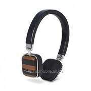 Soho Wireless COACH Limited Edition фото