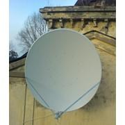 Помегабайтно-безлимитный доступ в интернет фото
