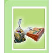 Пакеты полиэтиленовые Пакеты Claf фото