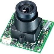 Видеокамера безкорпусная SP-209 фото