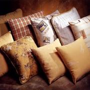 Декоративные подушки 40х40 фото