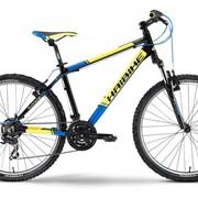Горные велосипеды фото