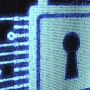 Аудит сетевой безопасности: профессиональный анализ защиты информации фото