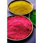 Субстанции косметические Глутамат натрия однозамещенный фото