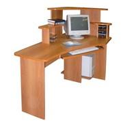 Стол компьютерный для персонала