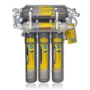 Bluefilters Фильтры для очистки воды! Немецкого качества! фото