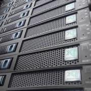 Настройка и обслуживание серверов фото