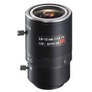 Объектив варифокальный LV28120M фото