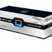 Картридж HP LaserJet CE285A Black НОВЫЙ 85A фото