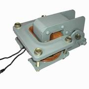 Электромагниты переменного тока. фото