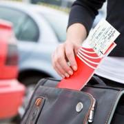 Продажа авиа билетов фото