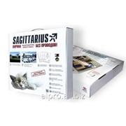 Комплект квартирный Sagittarius ( базовый ) фото