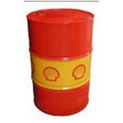 Масло дизельное Shell Римула 10W40 Супер FE фото