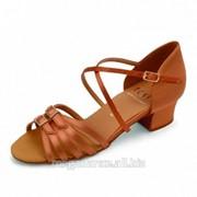 Обувь рейтинговая для девочек мод Виола-В фото