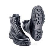 Ботинки Пилот М-181 (М-81) (натуральный мех) код товара: 00005017 фото