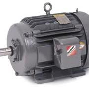Электродвигатели асинхронные фото
