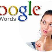 Контекстная реклама в Google. фото