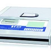Рентгенофлуоресцентный анализатор серы SYP2000-I фото
