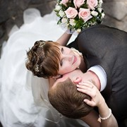 Свадебная видеосъёмка фото