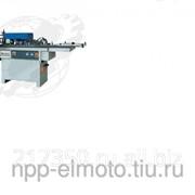 Автоматический многофункциональный кромкооблицовочный станок А 2.2 (MFZ 2.2) фото