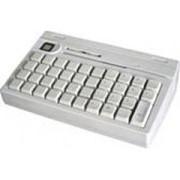 Программирование POS-клавиатур фото