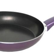 Сковорода с антипригарным покрытием фото