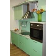 Кухонная мебель в ассортименте фото