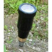Полевой рН метр/влагомер почвы (грунта) Instrument ZD-05 фото